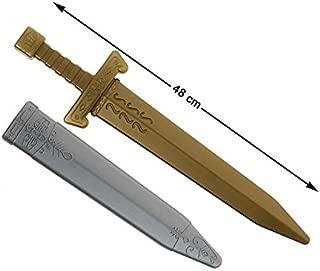 Amazon.es: 5-7 años - Espadas / Armas de juguete: Juguetes y ...
