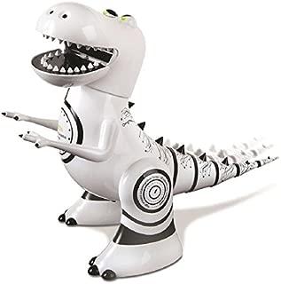 Best remote control trainable robotic robotosaur Reviews