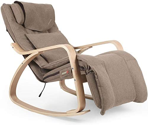 Top 10 Best heated massage chair pad Reviews