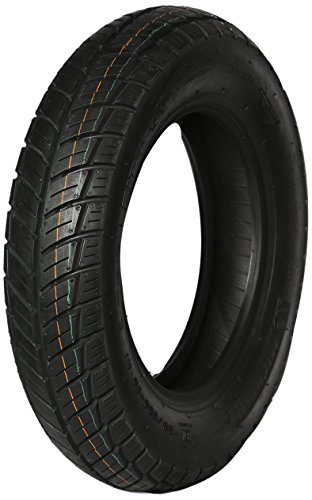 Michelin City Pro 3.50-10 51J Tube-Type Scooter Tyre,Front or...