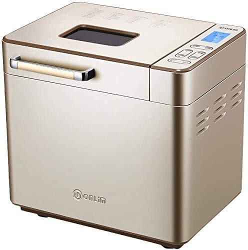 Broodmachine Brood Machine Thuis Automatische Intelligente Multi-Function 8bayfa