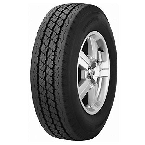 Bridgestone Duravis R 630 - 195/75R16 107R - Pneu Été