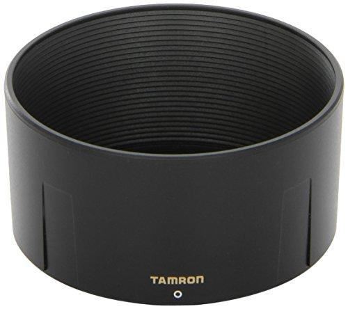 Tamron Paraluce per Obiettivo, 70-300 mm, A17, Nero