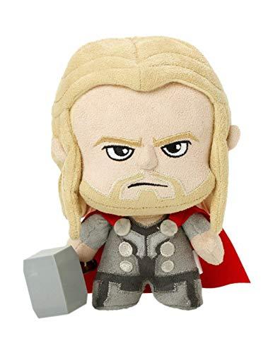 Plush: Marvel: Vengadores La era de Ultrón: Thor
