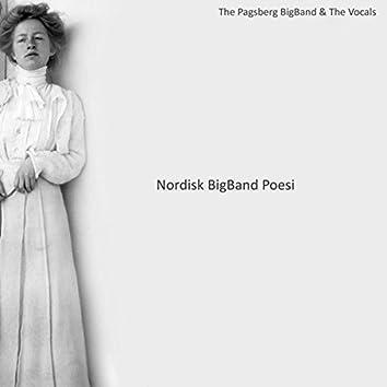 Nordisk BigBand Poesi