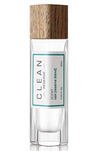 CLEAN RAIN RESERVE PEN SPRAY EDP 10 ML