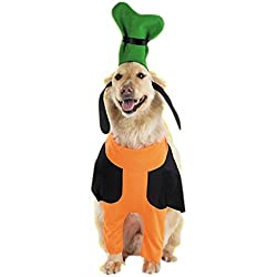 Top 10 Disney Halloween Costumes for Dogs 3