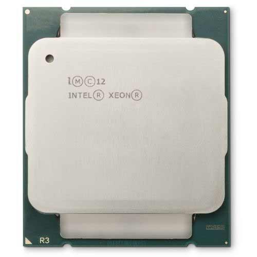 Hewlett Packard Enterprise Intel Xeon Gold 6146 3.2GHz 24.75MB L3 procesador - Procesador (Intel Xeon Gold, 3,2 GHz, LGA 3647, Servidor/estación de Trabajo, 14 NM, 64 bits)