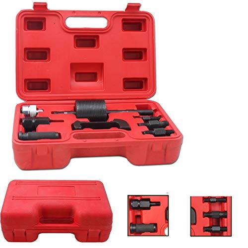 BMOT 8 TLG Diesel injektor Injektoren Einspritzdüsen Abzieher Auszieher Werkzeug CDI