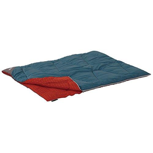 ロゴス 寝袋 ミニバンぴったり寝袋・-2(冬用)[最低使用温度-2度] 72600240