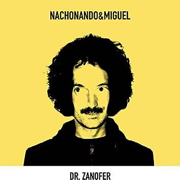Dr. Zanofer