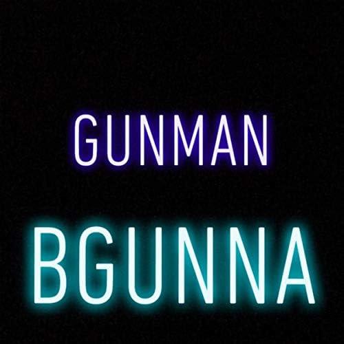 Bgunna