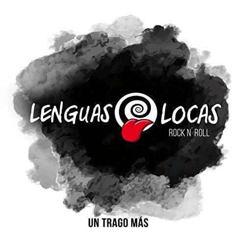 Lenguas Locas