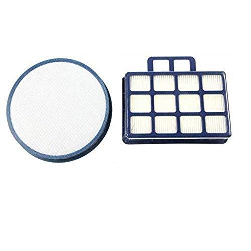 baratos y buenos Kit de filtro azul Hoover 35601650U52 (2L) calidad