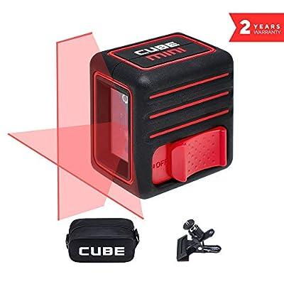 ADA Cube Mini