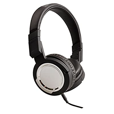 On-Earz DJ Headset