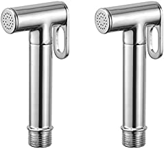 Kamal Health Faucet Premium (only Handle) - Set of 2