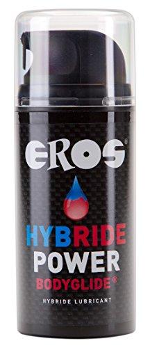EROS Hybride Power Bodyglide - Gleitmittel (100 ml)