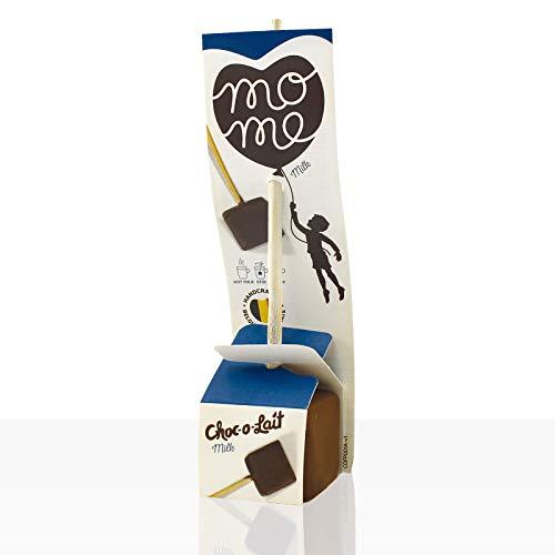 Choc-o-lait, Solostick Flow Pack, Milk 4002992