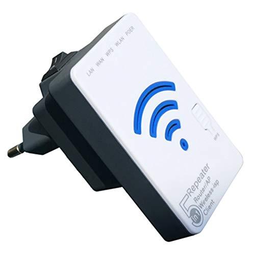 WiFi Repeater Signaalversterker Wifi-versterker/draadloos toegangspunt