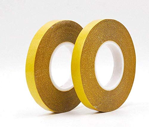 Max 70% Special price for a limited time OFF Fiberglass Cloth Tape SENRISE Double Sided With Super Mesh