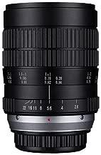 laowa 60mm f 2.8 2x ultra macro