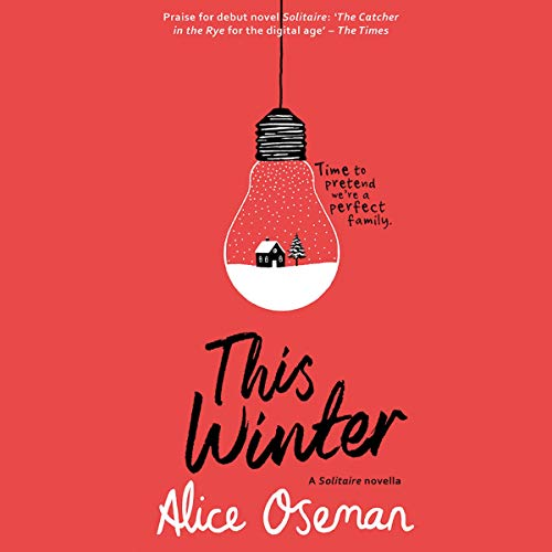 This Winter cover art