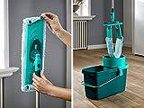Immagine 2 leifheit clean twist m set