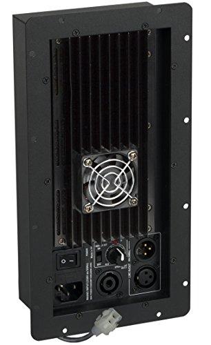 JB Systems AVM-1 Endstufen-Modul 500W/4Ohm