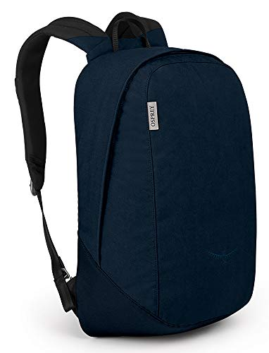 Osprey Packs Arcane Large Day Pack, Dark Blue, One Size