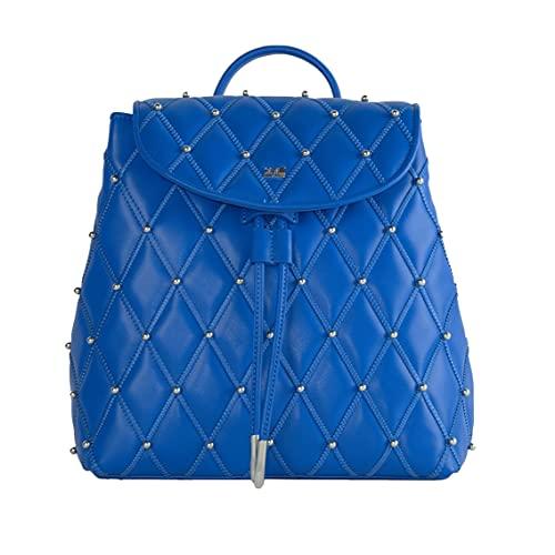 Cavalli Class crl.006-080 zaino blu