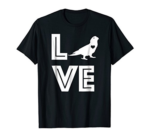 Cute Conure Lover Gift G002610