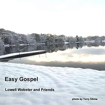 Easy Gospel