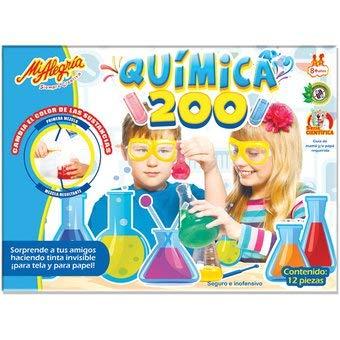 juguetes mi alegria precios fabricante Mi Alegría