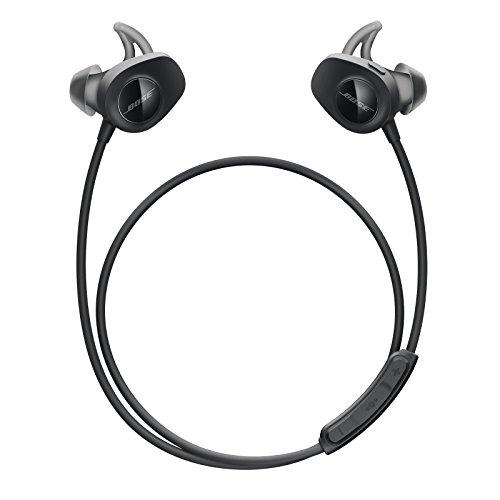 Bose -   SoundSport,