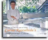 Carme Ruscalleda's Mediterranean Cuisine (SALSA)