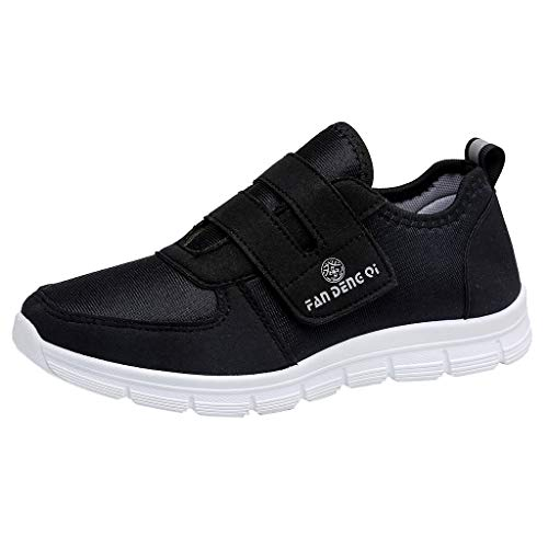 Sneakers Damen Casual