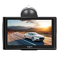 2020 Navigation für Auto, Aigoss