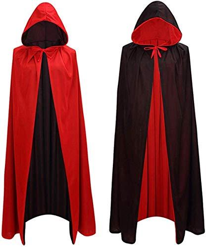 - Schöne Günstige Halloween Kostüme