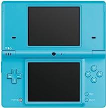 کنسول Nintendo DSi - آبی (تمدید شده)