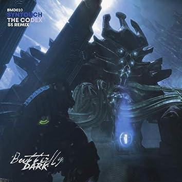The Codex (S5 Remix)