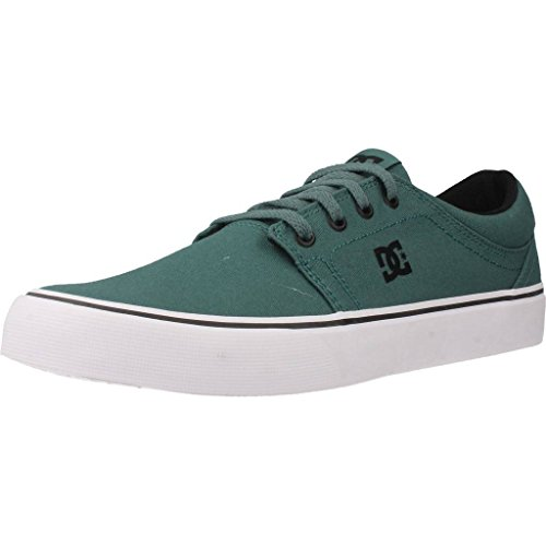 DC Shoes Trase TX - Shoes - Zapatos - Hombre - EU 41