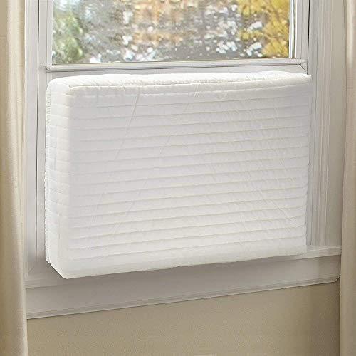 aire acondicionado sin unidad exterior fabricante EKUPUZ