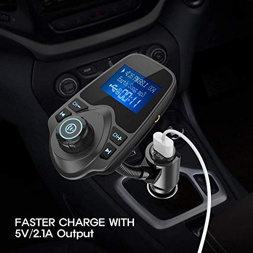 Discontinued by Manufacturer XM XVSAP1V1 SkyDock In-Vehicle Satellite Radio for iPhone and iPod touch