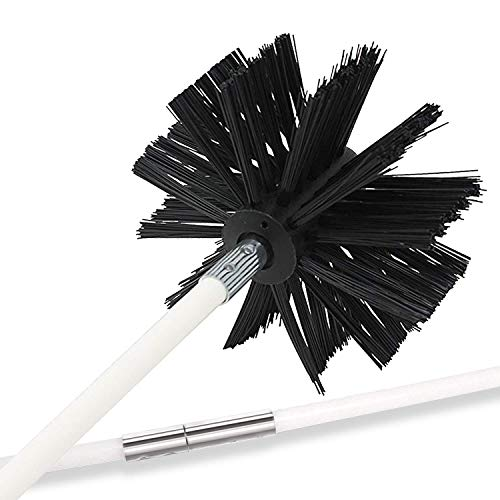 Best dryer vent brush
