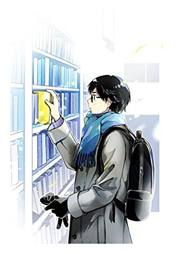 5分で感動 書店にまつわる泣ける話 (ファン文庫Tears)
