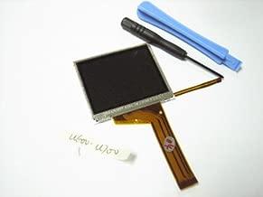 LCD Screen Display For Olympus U600 U700 U710 U720 U725 ~ DIGITAL CAMERA Repair Parts Replacement
