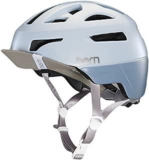 BERN Bike Parker Helmet - Women's