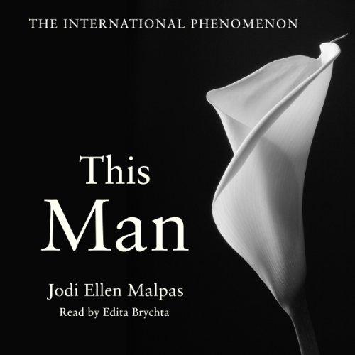 This Man: This Man, Book 1