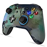 EasySMX Switch Controller wireless, controller Bluetooth per...